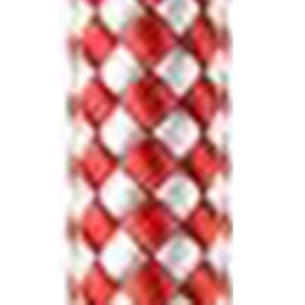 Beal 11,0mm Industrie, Rood