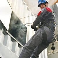GWO_Fire_Awareness_Training_at_Industrieel_Klimmen_BV_-_2 (1)