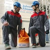 GWO_Manual_Handling_Training_at_Industrieel_Klimmen_BV_2 (1)