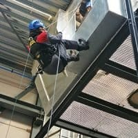 GWO_Working_at_Heights_Training_at_Industrieel_Klimmen_BV (3)