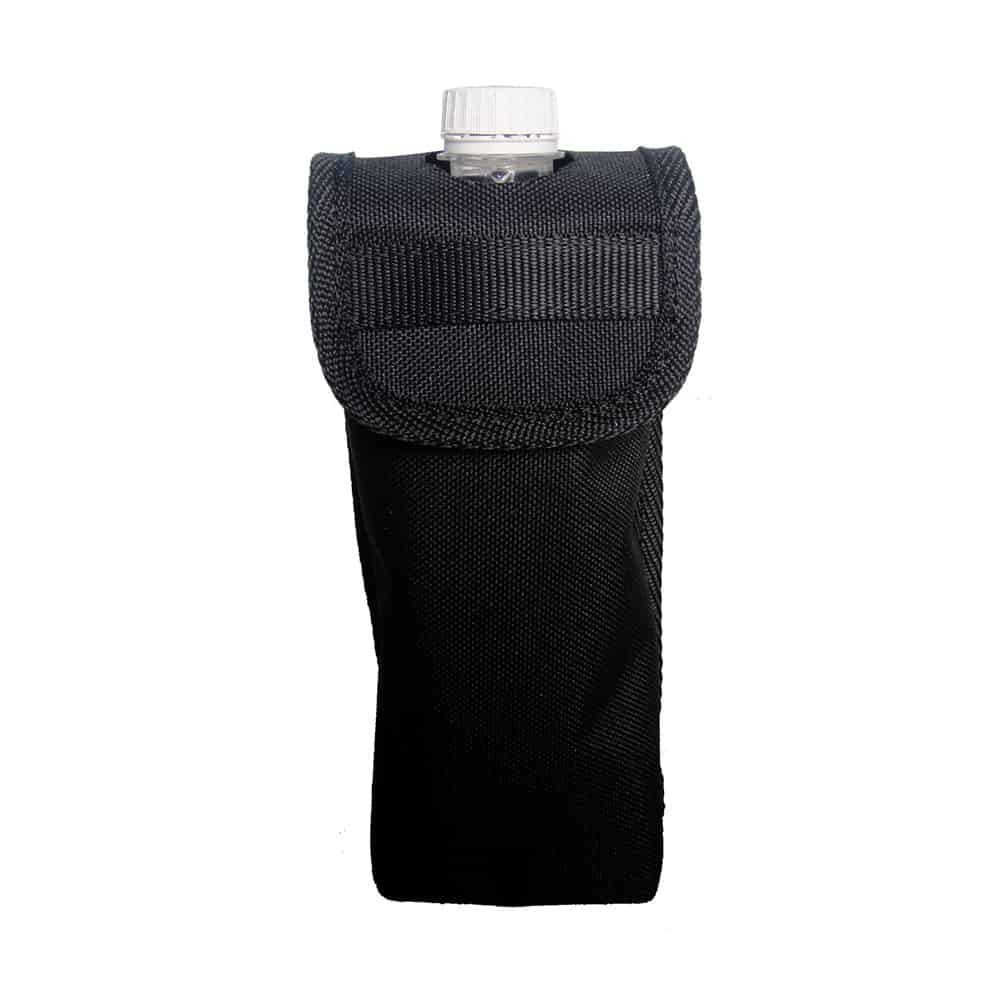 EMG Bottle Bag 0,5l