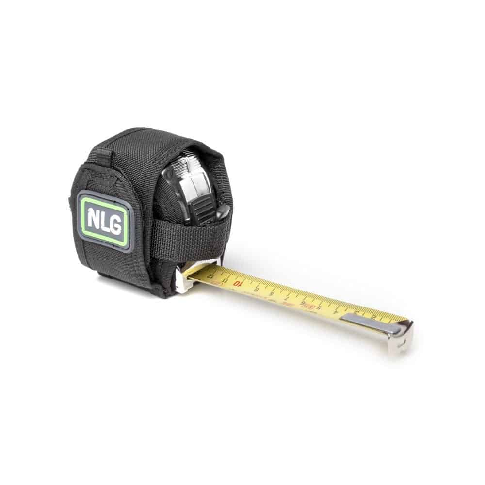 Nlg Tape Measure Tether