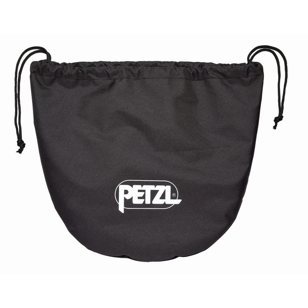 Petzl Storage Bag For Vertex And Strato